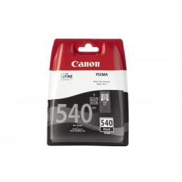 Canon 540 Tinte black...