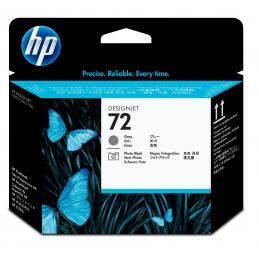 HP 72 - HP DesignJet T610...