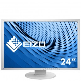 EIZO FlexScan EV2430 - 61,2...