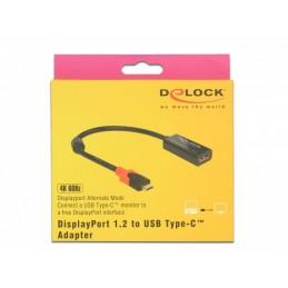 Delock 63928 - 0,2 m - USB...