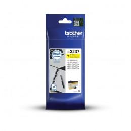 Brother LC-3237Y - Original...