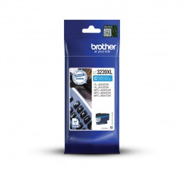 Brother LC-3239XLC -...