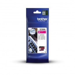 Brother LC-3239XLM -...