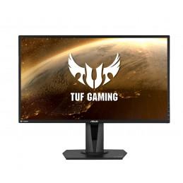ASUS TUF Gaming VG27BQ -...