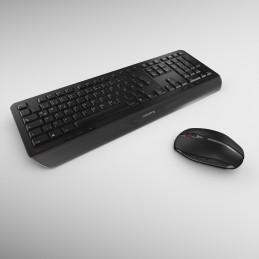 Cherry Desktop Gentix[DE]...