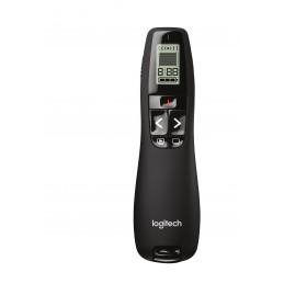 Logitech R700 - RF - USB -...