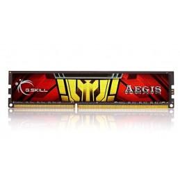 G.Skill 8GB DDR3-1333 - 8...