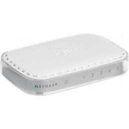 Netgear GS605-400PES -...