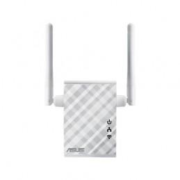 ASUS RP-N12 - 100 Mbit/s -...