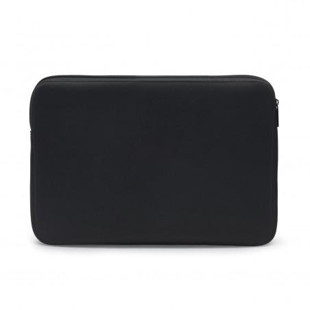 "Dicota Perfect Skin 10-11.6 - Housse - 29,5 cm (11.6"") - 200 g - Noir"