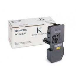 Kyocera TK-5230K - 2600...