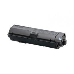 Kyocera 1T02RV0NL0 - 3000...