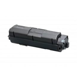 Kyocera TK-1170 - 7200...