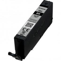 Canon CLI-581BK - Original...
