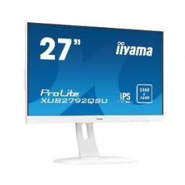 Iiyama ProLite...