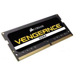 Corsair Vengeance 8GB DDR4...