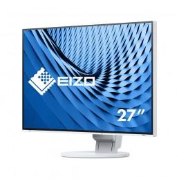 EIZO FlexScan EV2785 - 68,6...