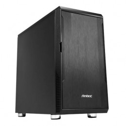 Antec P5 - Micro Tower - PC...