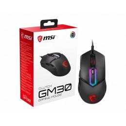 MSI Clutch GM30 - Droitier...