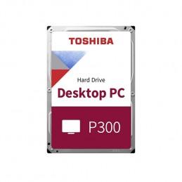 """Toshiba P300 - 3.5"""" - 4000..."""