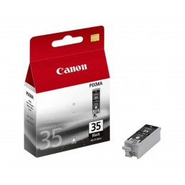 Canon PGI-35 - Original -...