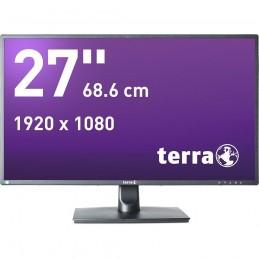 TERRA LED 2756W V2 schwarz...
