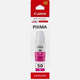 Canon GI-50 M - Original -...