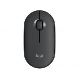 Logitech Pebble M350 -...