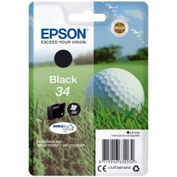 Epson Golf ball Singlepack...