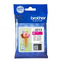 Brother LC-3213M - Original...