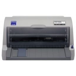 Epson LQ-630 - Printer...