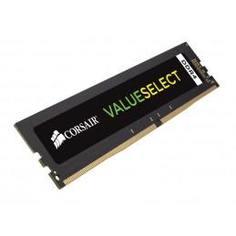 Corsair ValueSelect 8GB -...