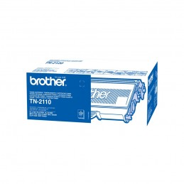 Brother TN TN2110 - Toner...