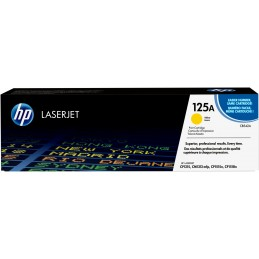 HP 125A - 1400 pages -...
