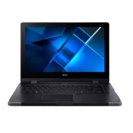 Acer EN314-51W-54EA - 10e...