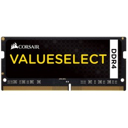 Corsair ValueSelect - 8 Go...