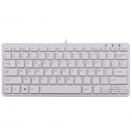 R-Go Clavier Compact -...