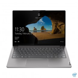 Lenovo ThinkBook 13s -...