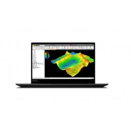 """Lenovo ThinkPad P1 - 15,6""""..."""