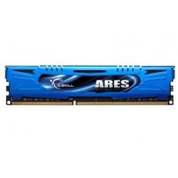 G.Skill 8GB DDR3-2400 - 8...