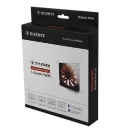 Xilence XPF140.R.PWM -...