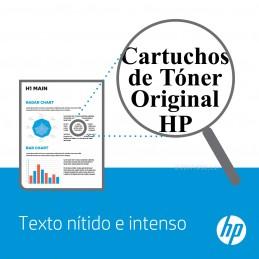 HP 55X - 25000 pages - Noir...