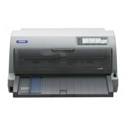 Epson LQ 690 - Printer...