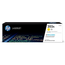 HP 203A - 1300 pages -...
