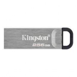 Kingston DataTraveler Kyson...