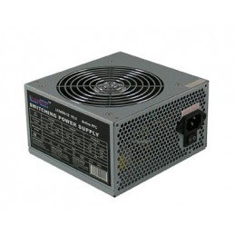 LC Power LC500H-12 - 500 W...