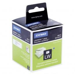 Dymo LabelWriter Address -...
