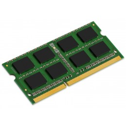 Kingston ValueRAM 8GB DDR3...
