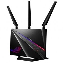 ASUS GT-AC2900 - Wi-Fi 5...