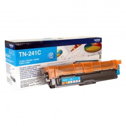 Brother TN241C - Toner...